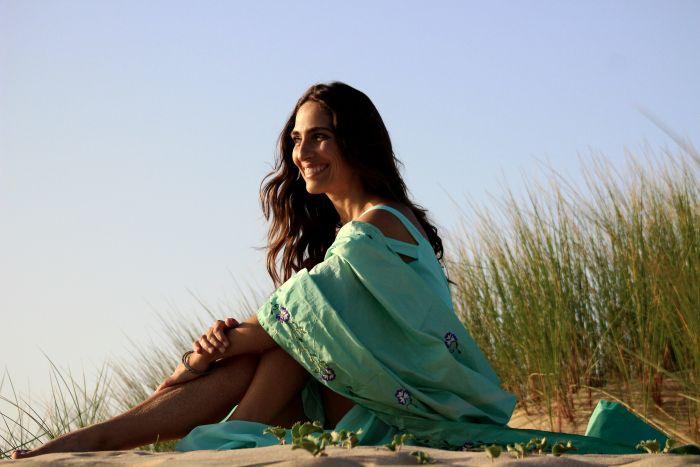 Deixa entrar o sol: Project#6 | Isa Guitana Wong ✩ Professora de Ashtanga Yoga
