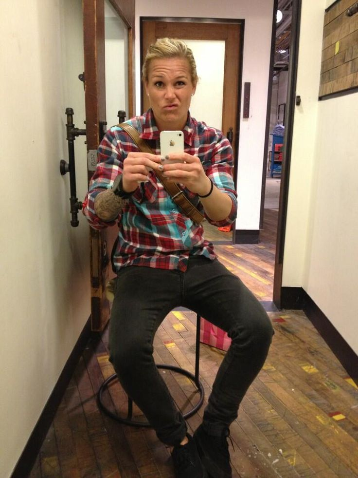 56 Best Images About Ashlyn Harris On Pinterest