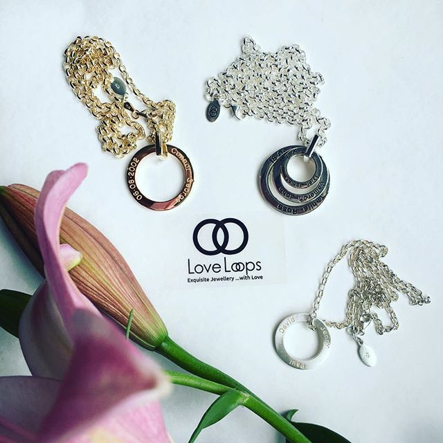 Getting arty! Took this photo in the office, rather proud!! #exquisitejewellery #jewelleryaddict #madeinnzwithlove #loveloops #nzfashion