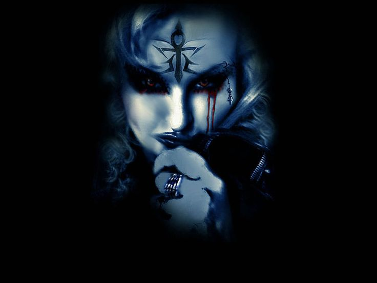 12 Best Gothic Images On Pinterest