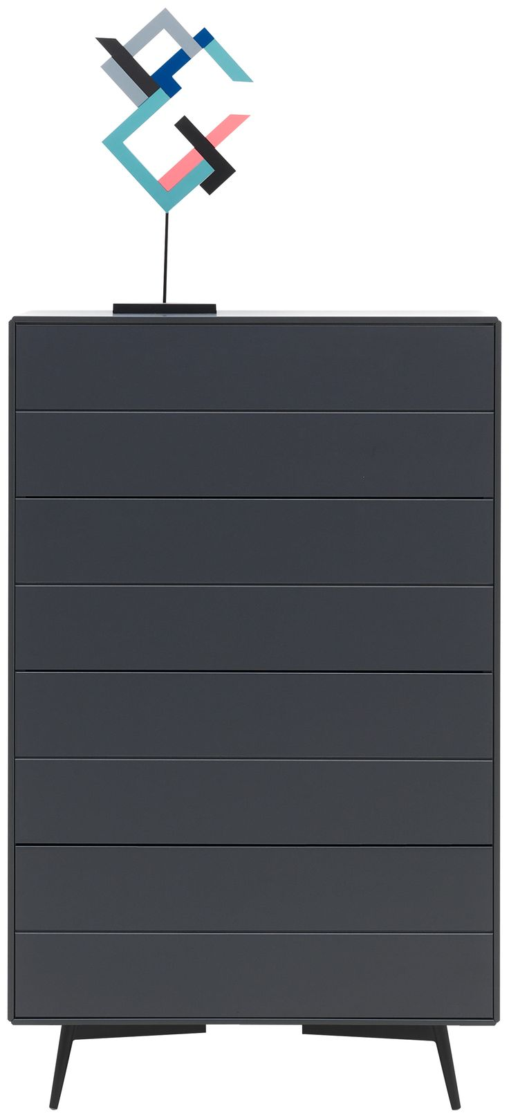 best 25 contemporary chest of drawers ideas on pinterest. Black Bedroom Furniture Sets. Home Design Ideas