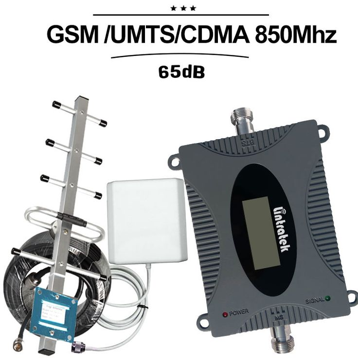 >> Click to Buy << 2017 NEW Model GSM 850Mhz Signal Booster MINI Size Repetidor Celular 850 UMTS LCD Display Mobile Signal Repeater Amplifier S40 #Affiliate