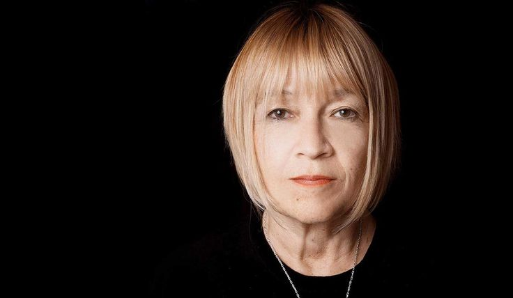 "Read more: https://www.luerzersarchive.com/en/article/290/cindy-gallop.html Cindy Gallop Cindy Gallop is an English advertising consultant, founder and former chair of the US branch of advertising firm Bartle Bogle Hegarty, and founder of the IfWeRanTheWorld and [MakeLoveNotPorn] companies. According to the TED blog, Gallop's TEDTalk ""Make Love Not Porn"" was one of the ""most talked about presentations"" at the 2009 TED conference. She currently lives in New York City. What I'm up to...Raising…"