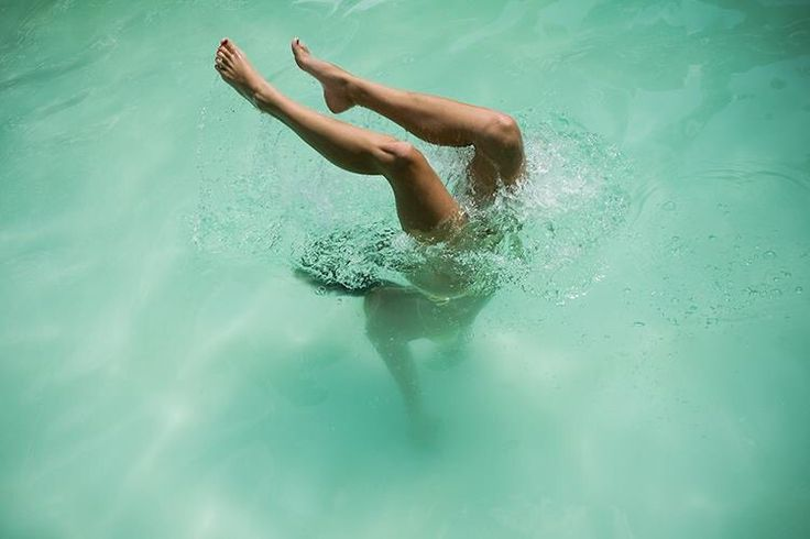 17 best images about carolien borgers on pinterest cabaret the zoo and interview for Itchy legs after swimming in pool