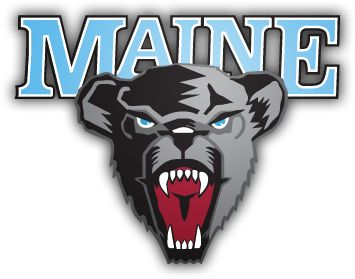"Love hockey?  Two tickets to a Black Bears Hockey game will be given away as door prizes at the conference. ""Oh, fill the steins to dear old Maine..."""