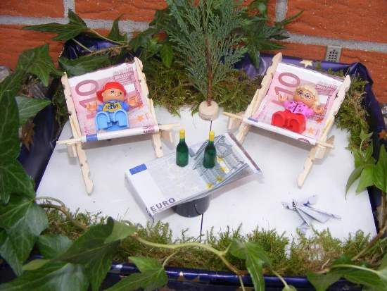 Best 25 geldgeschenke originell verpacken ideas on - Hochzeitsgeschenke ideen originell ...