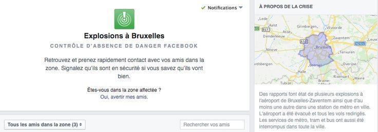Bruxelles : le gouvernement belge conseille les applications de VoIP plutôt que les appels - http://www.frandroid.com/actualites-generales/350076_bruxelles-gouvernement-belge-conseille-applications-plutot-appels  #ActualitésGénérales