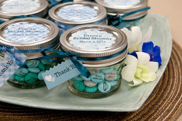 Best Wedding Party Gifts: 106 Best Celebrations By MY M&M's Images On Pinterest