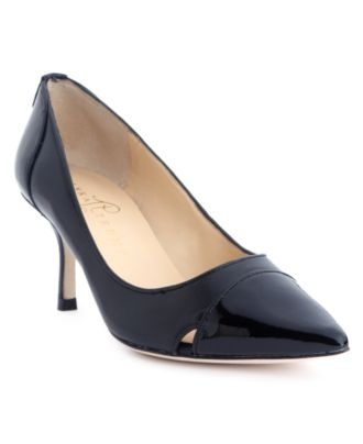 Ivanka Trump Shoes - Best for being on your feet all day - go anywhere, look and feel great!