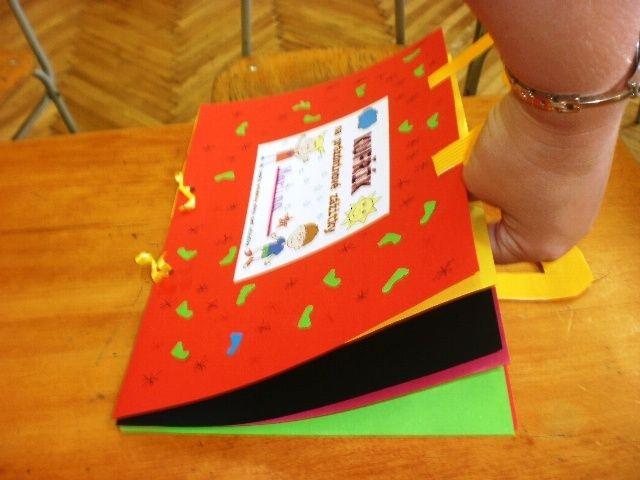 Prázdninový kufřík na zážitky - Kreativní inspirace