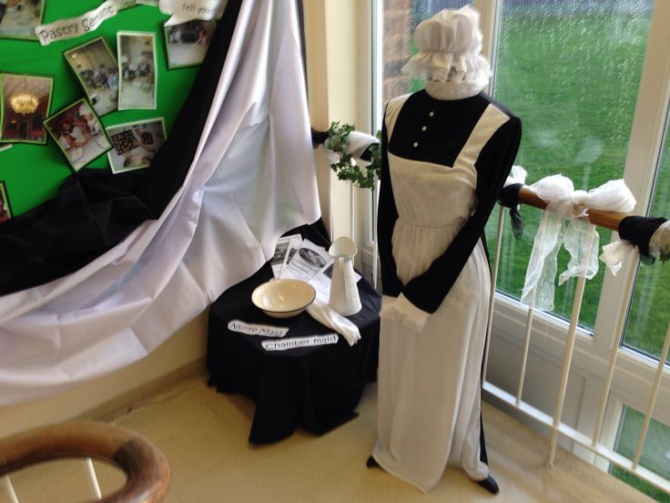 Classroom Display Ideas Victorians : Best images about victorians on pinterest girls diary