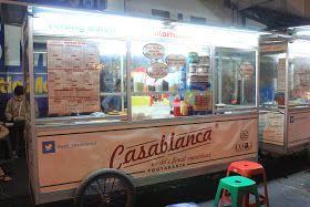 Martabak Casablanca Yogyakarta http://armeiliahandayani.blogspot.com/2014/09/martabak-casablanca-yogyakarta.html?m=1