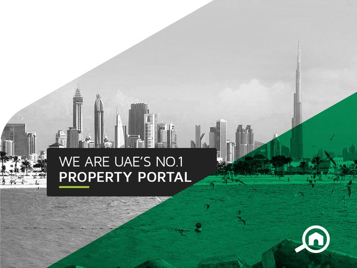 Find all Apartments for sale in Masdar City. Search through a wide range of Studios, Apartments and Flats for sale in Masdar City and get agent contact details for sending enquiries.