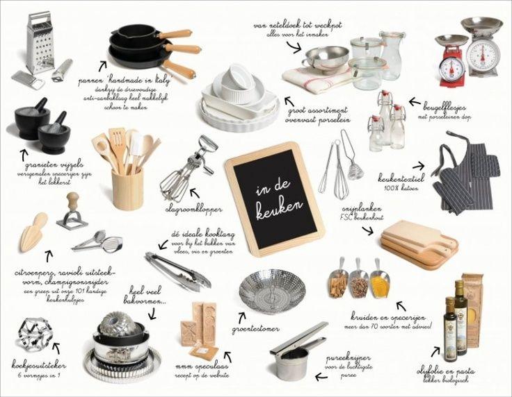91 best must have kitchen supplies images on pinterest. Black Bedroom Furniture Sets. Home Design Ideas