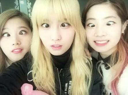 Girls Like Girls.-Sahyun- - CAPÍTULO 3: - Wattpad