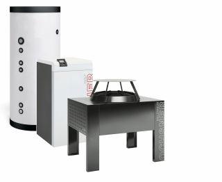 Naše nejprodávanější tepelná čerpadla jsou nyní k dostání také ve zvýhodněných setech. http://www.ochsnercz.cz/news/18/63/OCHSNER-vyhodne.html