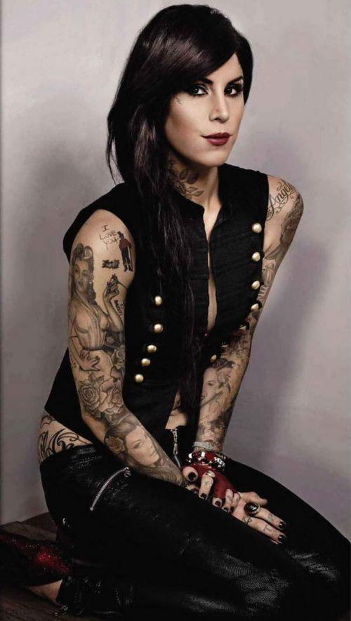 Kat-Von-D-tattoo-design-_b71eesa.jpg (500885)