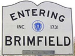 Brimfield Flea Markets 2013-I will definitely need to check this out in 2014!