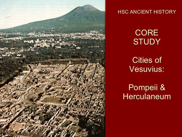 pompeii-part-1-background by ahendry via Slideshare