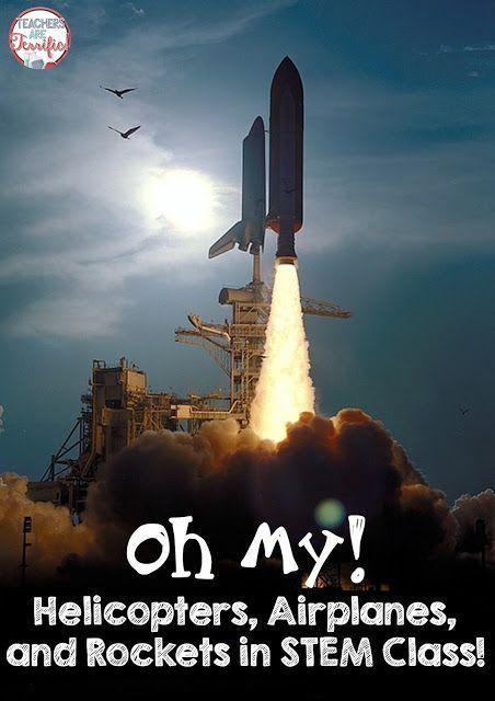 mars rover stem challenge - photo #28