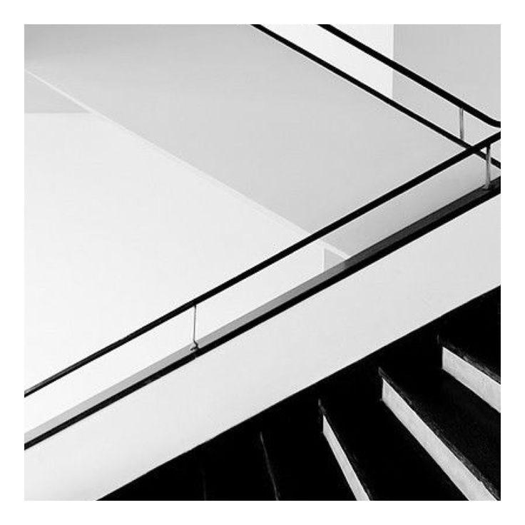 Bauhaus staircase. Clean lines. Inspiration for Geo - New collection. ▪️◽️➕▪️◽️➕◾️◽️▪️➕◽️▪️➕◾️◽️◽️➕▪️➖➖➖➖➖➖➖➖➖➖➖➖➕ . . #newcollection #geo #shkohsilver #jewelry #modern #simplicity #architectural #contemporary #elegant #madeinnyc #sneakpeak #enamel #color #rings #classic #graphic #stones #semipreciousstones #moonstone #white #black #semiprecious #design #shop #modernist #art #bauhas #clean #lines #staircase