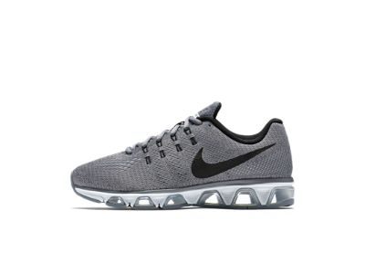 Nike Air Max Tailwind 8 Men's Running Shoe