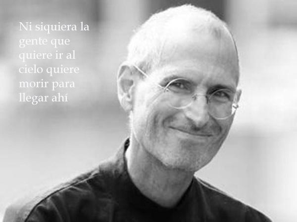 Steve-Jobs-citas-celebres.jpg (600×450)