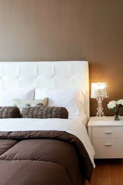 48 Ways To Make A Big Statement In A Small Bedroom Bedroom City Delectable Small Bedroom Layout Creative Property