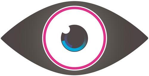 Αποτέλεσμα εικόνας για eye big