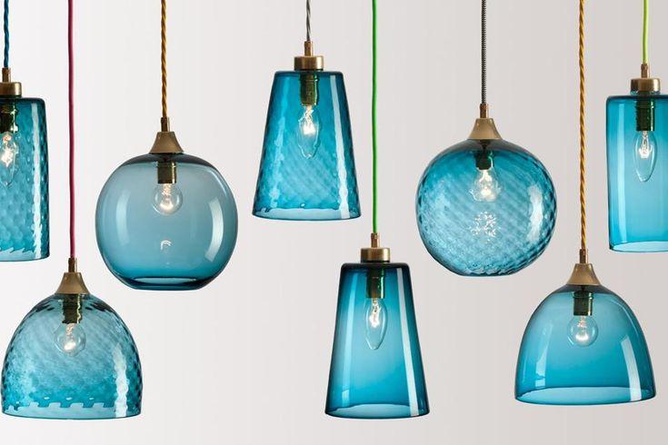 Pick n Mix ... Murano glass ... Rotschild & Bickers