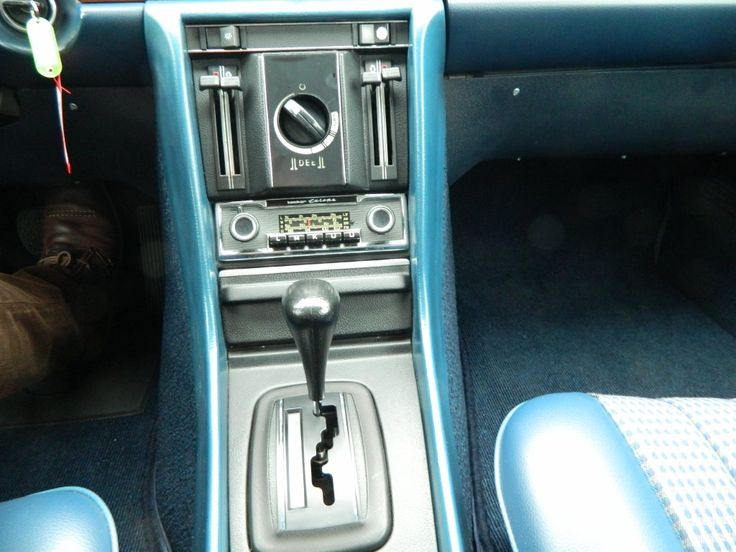 Mercedes-Benz Oldtimer Youngtimer Mercedes Benz Oldtimer - Kaufen und Verkaufen Mercedes-Benz 280 S W116