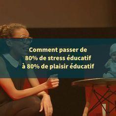 Tarisayi de Cugnac nous explique dans cette vidéo comment une éducation bienveillante peut contribuer à l'épanouissement et au développement des enfants et à l'harmonie de toute la famille. Elle évoque différents scénarios qui parleront à de