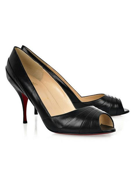 christian louboutin discount shoes sale