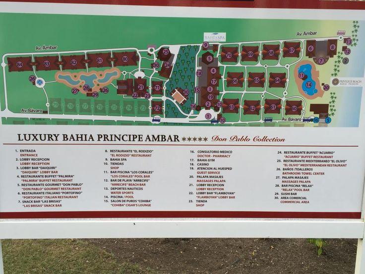 Best 25 Punta cana map ideas on Pinterest  Dominican republic