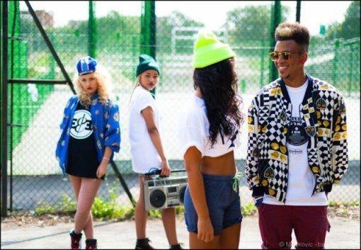 27 Best 90 S Hip Hop Fashion Images On Pinterest 90s