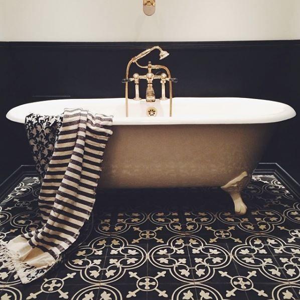 97 best HOME   Bathroom images on Pinterest Bathroom, Bathroom