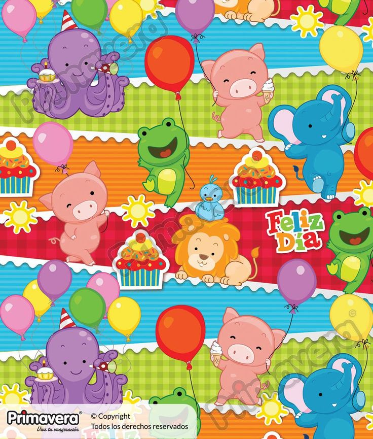 Papel Regalo Infantil 1-478-184 http://envoltura.papelesprimavera.com/product/papel-regalo-infantil-1-478-184/