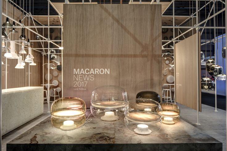 477 best images about decoratie tapijten verlichting for Massenhoven top interieur