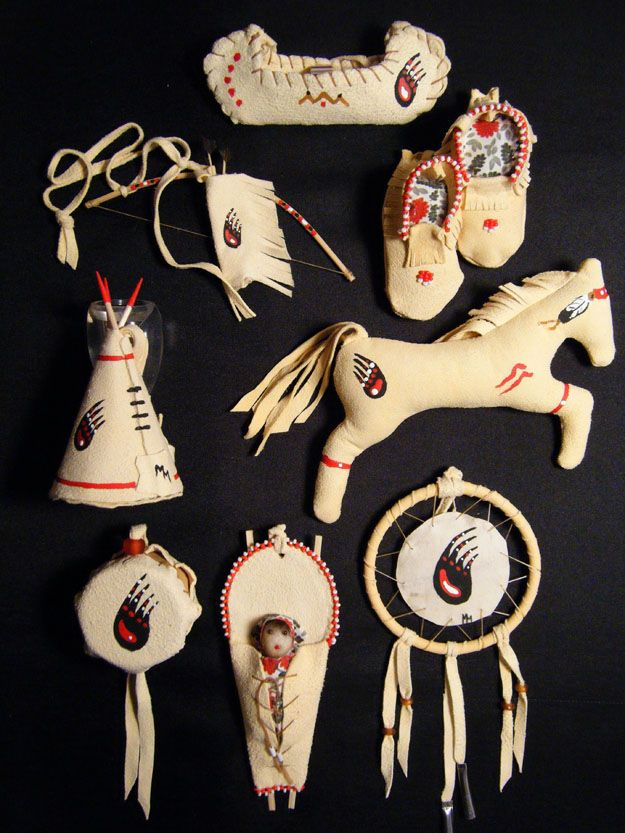 281 best images about native american arts and crafts on for American style christmas decorations