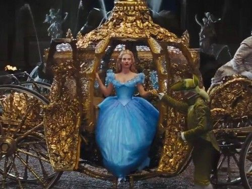 Mark your calendars: Here are ALL the Disney movies coming out in 2015