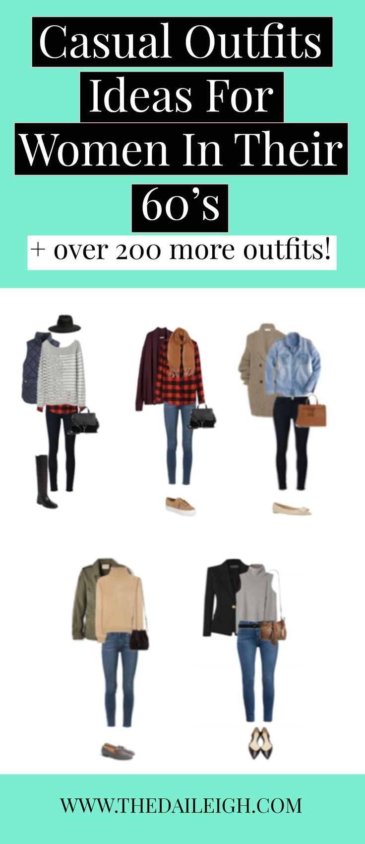 How To Dress In Your 60's | How To Dress Over 60 | Fashion Tips for Women | How To Dress Over 60 Fashion | How To Dress Over 60 Body Types | How To Dress Over 60 Fashion For Women | How To Dress Over 60 Outfits | Outfit Ideas For Women Over 60 | Outfit Ideas For Women Over 60 Winter | Wardrobe Basics For Women Over 60 | Wardrobe Basics For Women Over 60 Chic | Wardrobe Staples For Women Over 60 | Wardrobe Essentials For Women Over 60 | Style At 60 | Style At 60 Women | Style At 6...