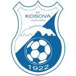 KF Kosova Vushtri -  Kosovo (caiu)