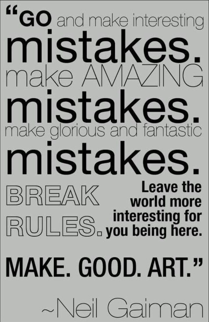 Fantastic Quotes About Life 61 Best Quotes Images On Pinterest  Chalk Art Chalkboard Art And