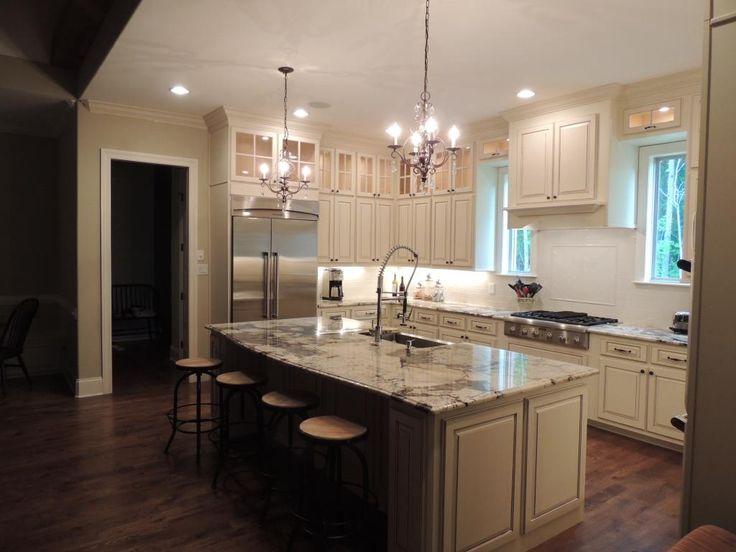 8 X 4 Kitchen Island &OP17 – Roccommunity  X Kitchen Design on 7 x 12 kitchen design, 7 x 10 kitchen design, 7 x 9 kitchen design, 6 x 10 kitchen design,