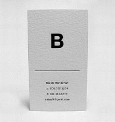 Image Spark - thomasalbrighton - 2005377   GRAPHIC INDENTITY / BUSSINES CARD 名刺