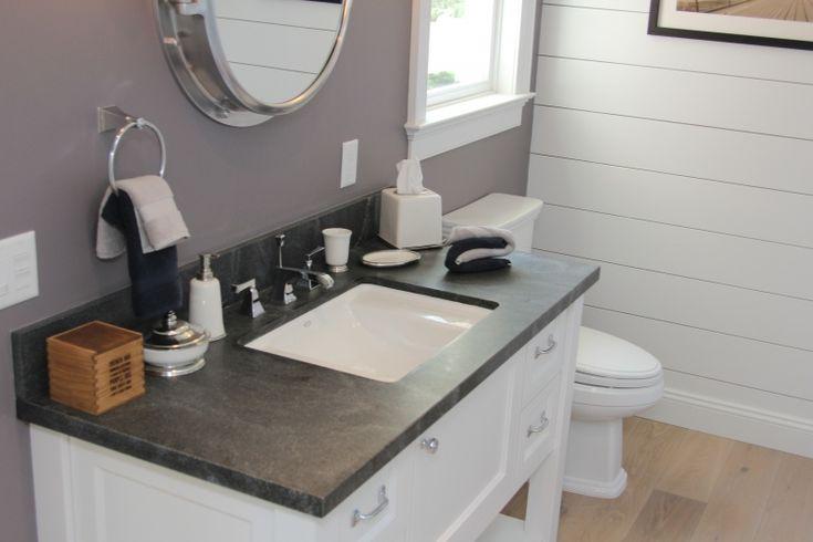 12 Best Bathroom Vanities Images On Pinterest Bath Vanities Base And Bathroom Ideas