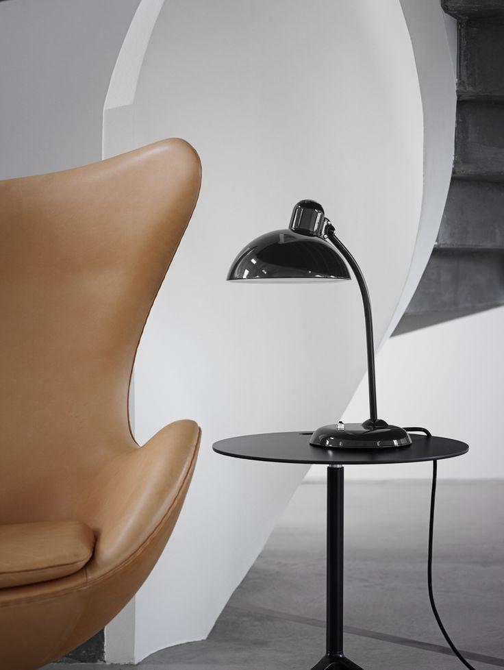 21 Best Fritz Hansen Egg™ Images On Pinterest | Egg Chair, Fritz Hansen And  Egg