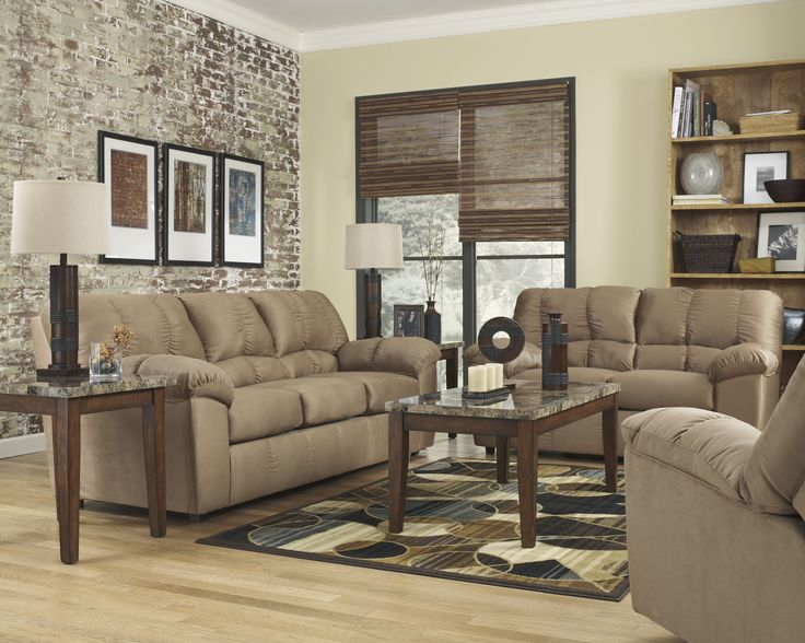 living room furniture clearance 17 best ideas about furniture clearance on 12354