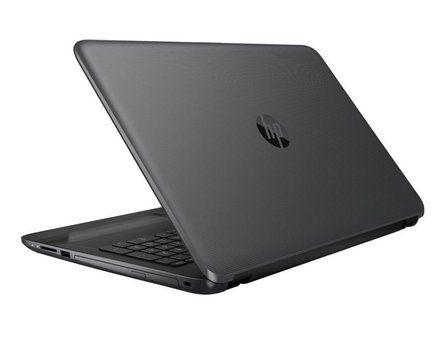 HP 250 G5 REVIEW #HP #Tech #Technology #Review #Laptop