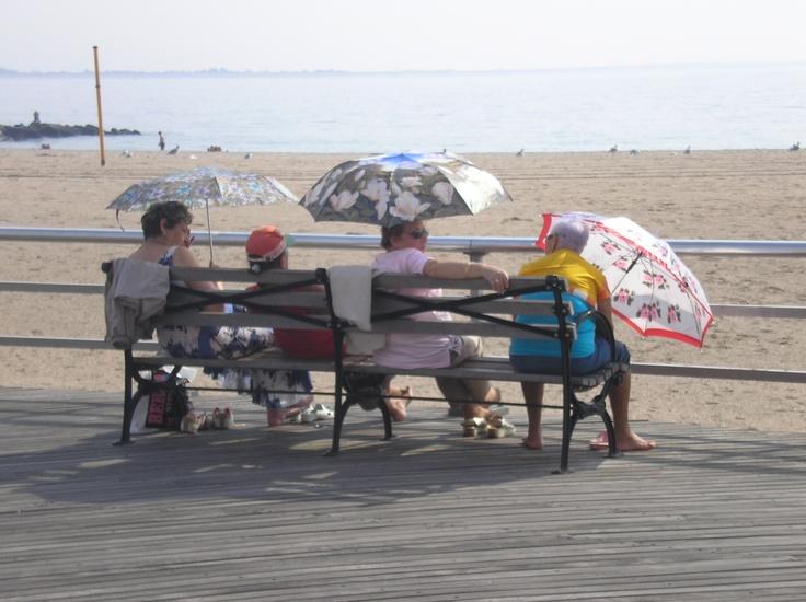 Find Best Beach In Cozemel Mexico